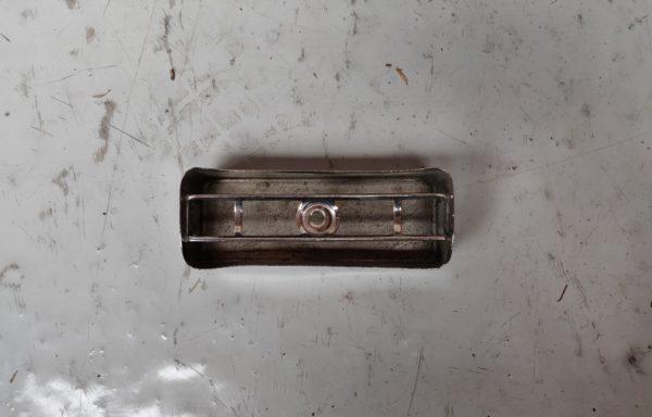 Ferrari dino ashtray